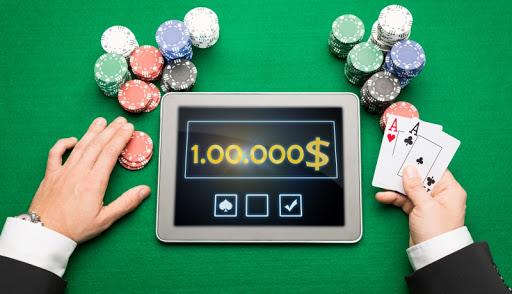 Cara Dapat Komisi dari Permainan Judi Poker Online