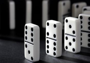 Harus Kamu Ketahui Bahwa Ada Ketentuan Dalam Permainan DominoQQ